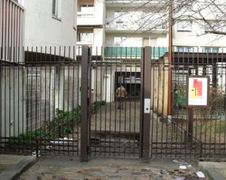 A F I D F - Marly-la-Ville - Nos réalisations - Habitat collectif